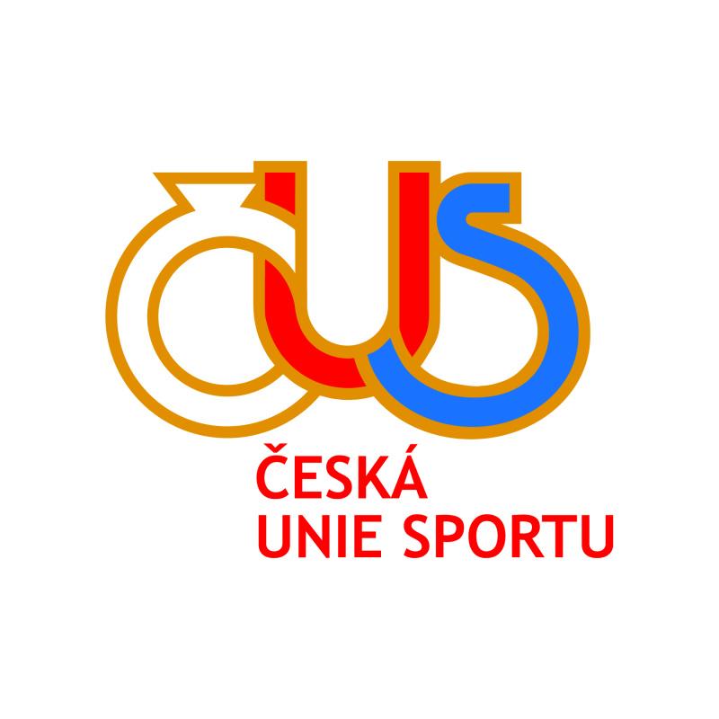 ceska-unie-sportu